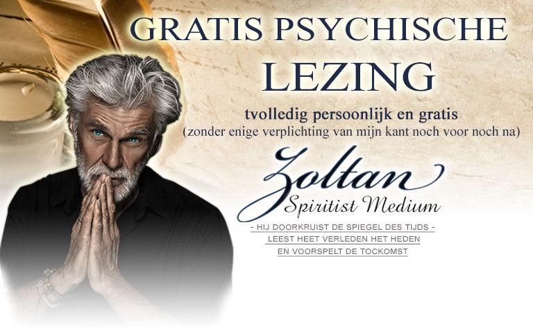 Zoltan - Lezing van de liefde - header - 768