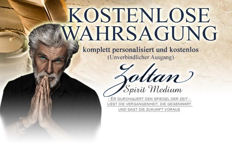 Zoltan - Liebeslegung - Header - 768